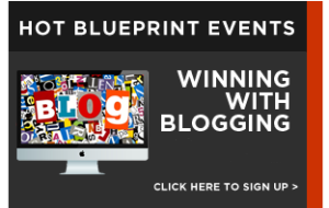 win blogging