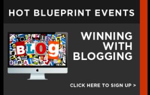 win blogging
