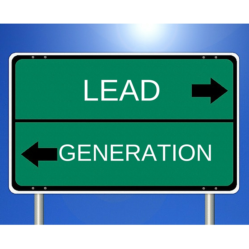 Generate more leads than you know what to do with – here's how!