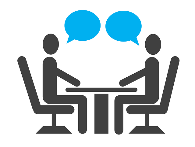 How to have great sales conversations