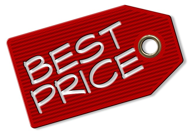Pricing – getting it right for you and your business