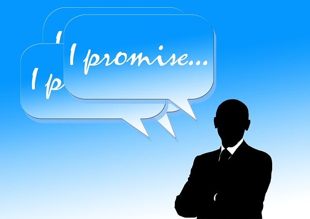Promise and delivery – What entrepreneurs can learn from big brands