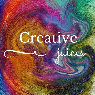 Creative, sexy juices – how to get them flowing for your business!