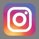 ¿Nos seguimos en instagram?