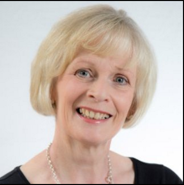 Ruth Watkins