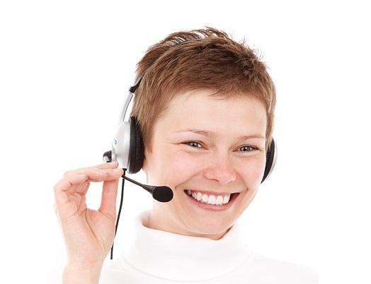 Is telemarketing worth it?