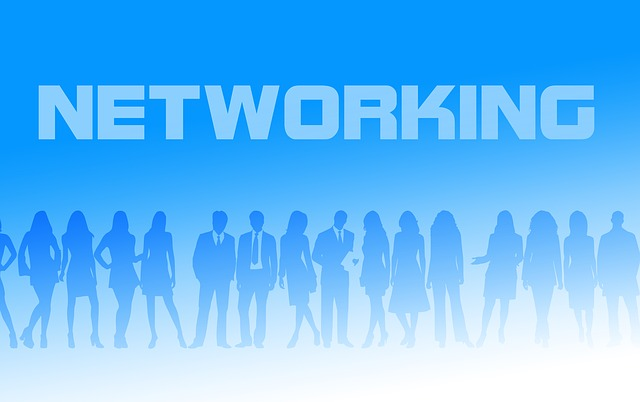 What makes a great networker?