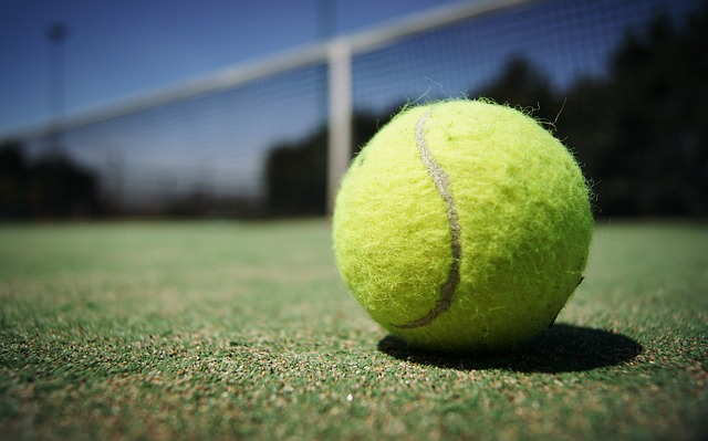 Wimbledon 2013 special – What can entrepreneurs learn from Andy Murray?
