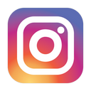 Follow Knauf AMF on Instagram