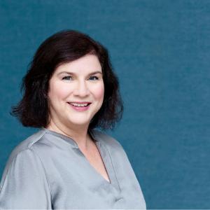 Carole Bozkurt